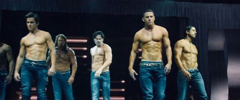 magic mike xxl official trailer the magic mike xxl trailer has arrived