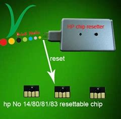 chip resetter hp 350 xl ink hp products ink cartridge for hp diytrade china