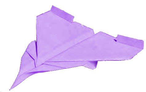 Advanced Origami Books - advanced paper aircraft construction book