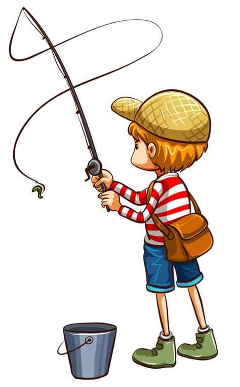fishing clipart fishing clipart on clip fish and fishing cliparting