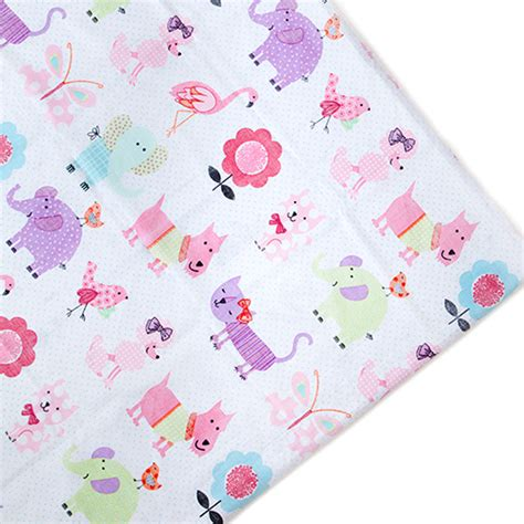 kids upholstery fabric childrens prints arts crafts upholstery sew fabric