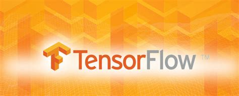 machine learning with tensorflow 1 x second generation machine learning with s brainchild tensorflow 1 x books opens floodgates for tensorflow development