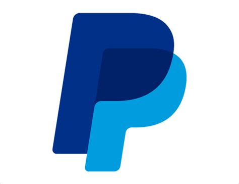 Background Check Paypal Paypal Logo Transparent Background Www Pixshark Images Galleries With A Bite