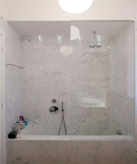 bagni rivestiti in pietra bagni rivestiti in marmo