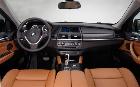 interior bmw x6 the gallery for gt bmw x6 2014 interior