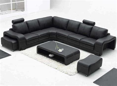 sofa moderno sof 225 s modernos sofas pinterest sillones de salas y sof 225