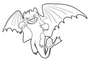 how to your coloring pages how to your coloring pages toothless