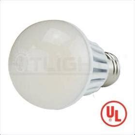 Lu Led Bulb 10 5 Watt Philips 10 best led light bulbs images on bulb
