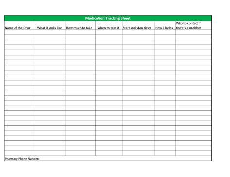 proof sheet template proof sheet template 28 images printsix proof sheet