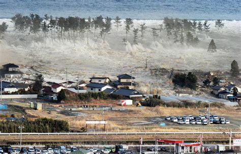 japan today bursa malaysia news klse japan earthquake tsunami 2011