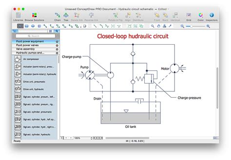 visio cad software visio technical drawing software siohidown