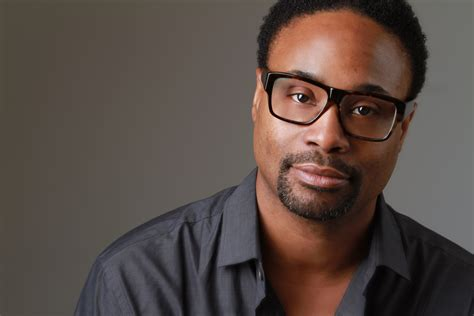 billy porter contact billy porter imdbpro