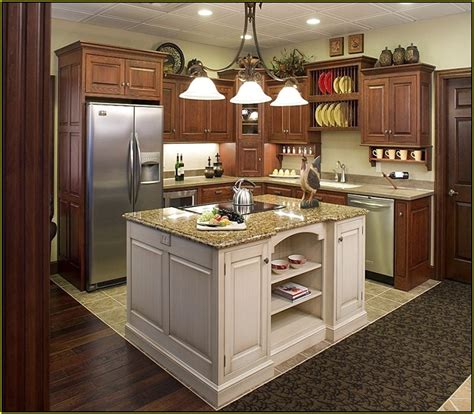 granite topped kitchen island kitchen island with granite top regarding home