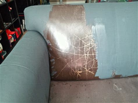 can you spray paint a couch shades of amber ascp leather sofa