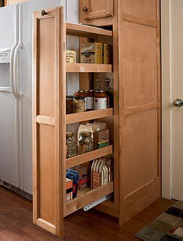 tall kitchen pantry cabinet furniture best 25 pull out pantry ideas on pinterest kitchen