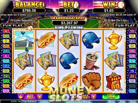 king of swing king of swing slot review rtg play king of swing slots