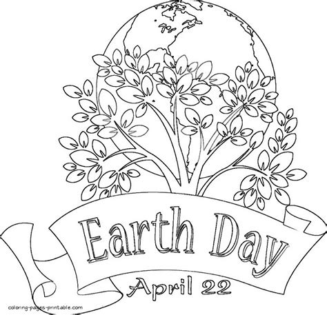 earth day coloring pages for adults colouring picture earth earth 1 coloring pages book