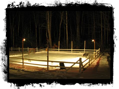 elite backyard rinks elite backyard rinks sk 248 jtebaner bedford nh usa