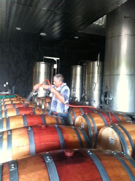bernardo winery san diego county vintners association