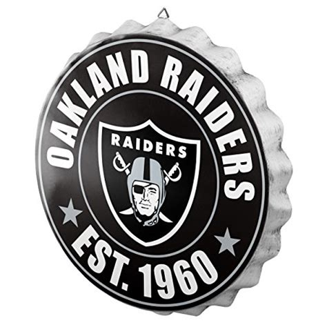 oakland raiders fan gear raiders fan gear oakland raiders fan gear raiders fan
