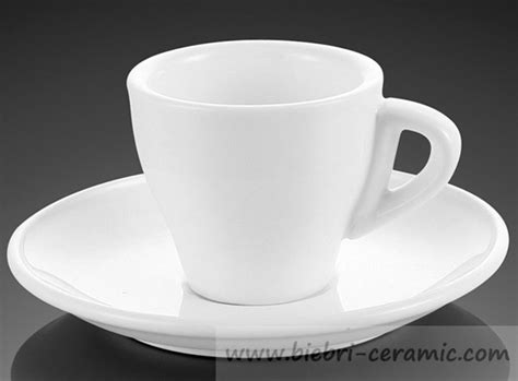 Venesia Tea And Coffee Cup Cangkir Kopi Mug Ceramic 160 Ml Lilac plain white color porcelain and bone china coffee and tea cups mugs and saucers dishes set