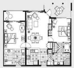 hilton grand vacation club seaworld floor plans hilton grand vacation club seaworld floor plans floor