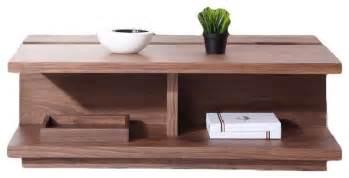 b modern dj coffee table modern coffee tables by