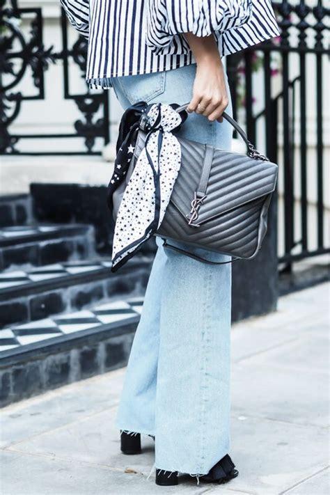 ysl bag ideas  pinterest designer handbags