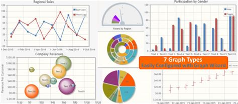 Tabulizer Features Generate Html Table Templates Layouts Designs Presets With Just A Few Cool Excel Chart Templates
