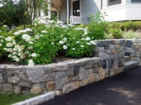 retaining wall ideas retaining wall ideas for best choice homestylediary com