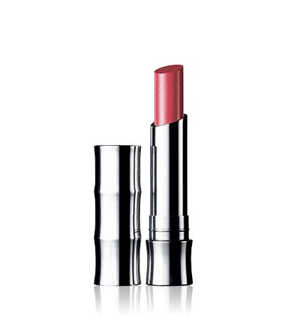 A Surge Of Colour For The by Colour Surge Butter Shine Lipstick Clinique