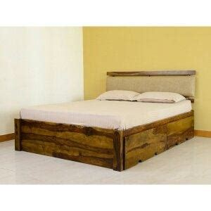 space saving furniture india where can i find good space saving furniture in pune