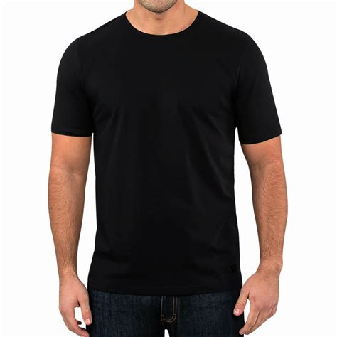 T Shirt Cotton s supima cotton t shirts luxurious cotton jersey