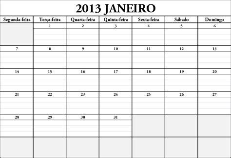Calendario Q 48 Porque O Rel 243 Gio N 227 O P 225 Ra