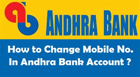 andhra bank housing loan interest rate andhra bank housing loan interest rates 28 images andhra bank housing loan 28 images current