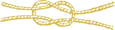 Wedding Knot Clipart by Wedding Knot Gold Clip At Clker Vector Clip