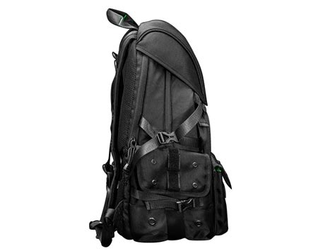 Pro Bag V2 Evil Geniuses Gaming Bag razer tactical bag