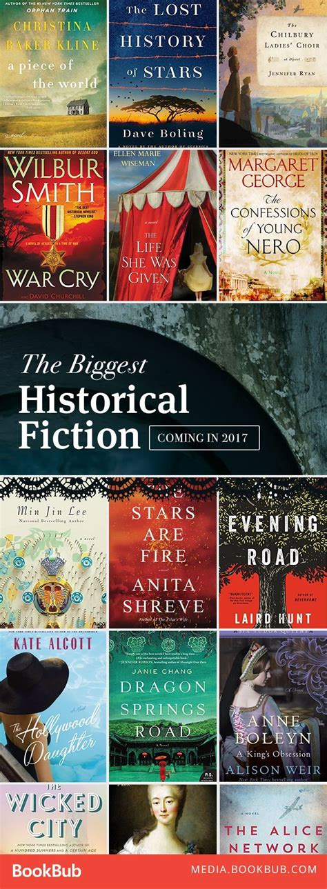 best fiction book 25 best ideas about historical fiction books on