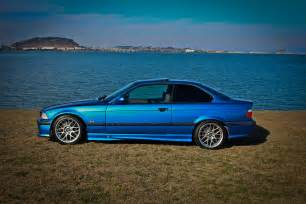 bmw e36 m3 coupe classic bmw cars