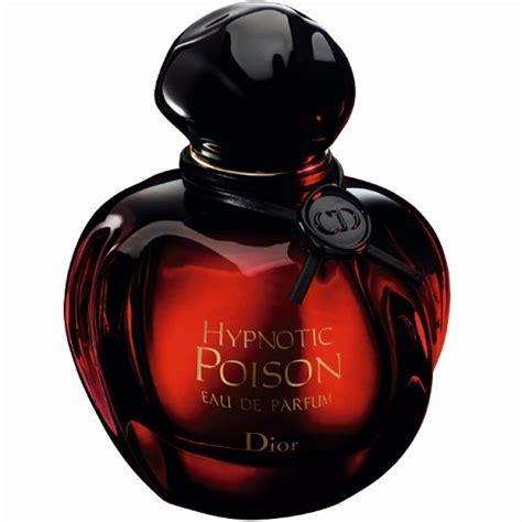 Parfum Hypnotic Poison perfumes osmoz