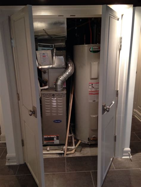 Water Heater In Closet by 25 Best Ideas About Water Heaters On Modern Smokers Modern Outdoor Grills And