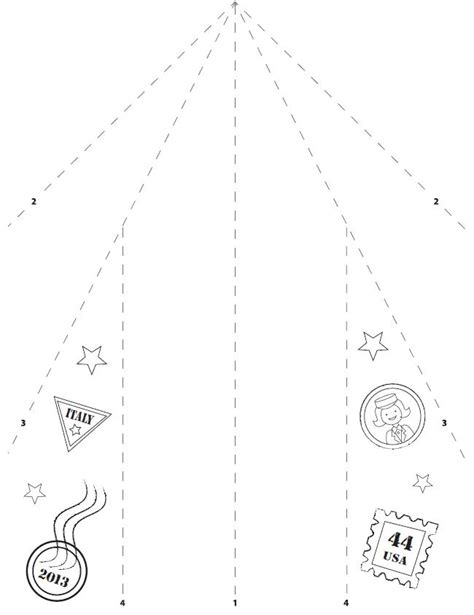 coloring pages of paper airplanes free coloring pages of paper airplane
