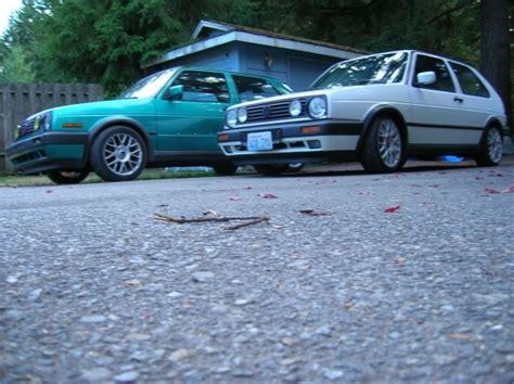 farfegnugen volkswagen farfegnugen 1991 volkswagen gti specs photos
