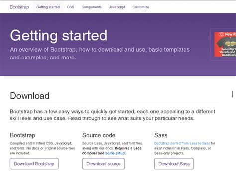 bootstrap tutorial for responsive website bootstrap 3 responsive website tutorial entheos