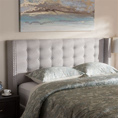 wholesale headboards wholesale king size headboard wholesale bedroom