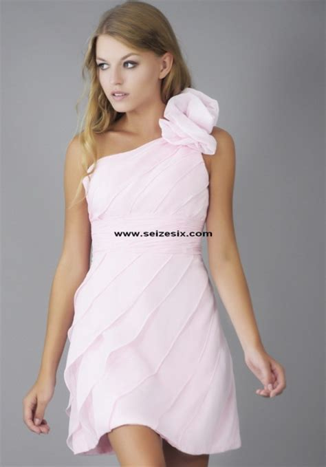 Robe Cocktail Barbes - robe de soiree barbes