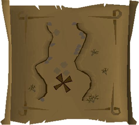 sextant osrs osrs treasure trails runescape guide runehq