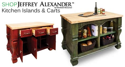 jeffrey alexander kitchen islands jeffrey alexander collection bathroom vanities kitchen