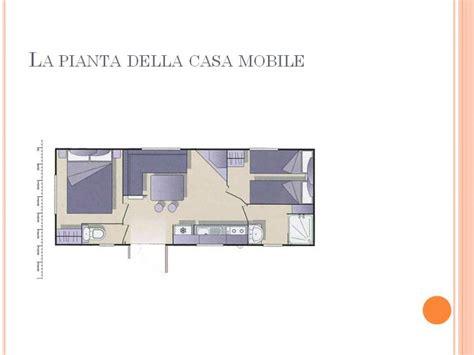 sun roller mobili casa mobile deluxe sun roller