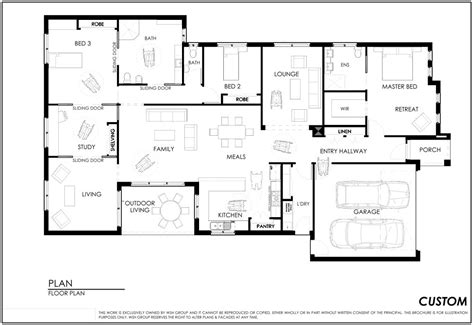 handicap home plans house plan 2017 case studies eql
